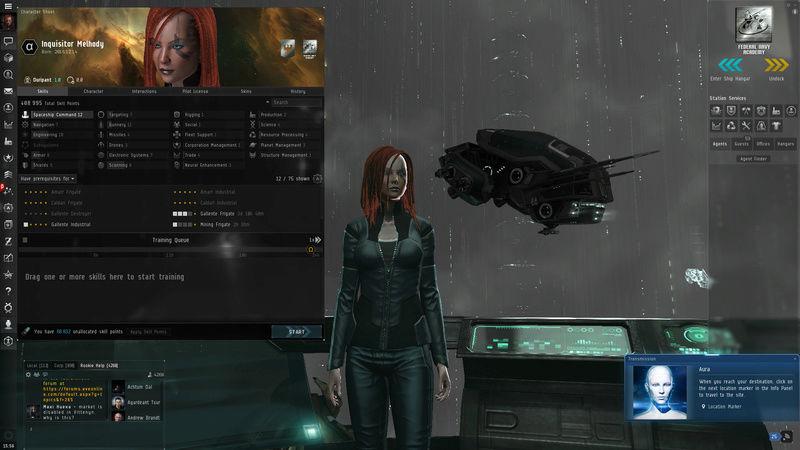 Eve Online 2016_112