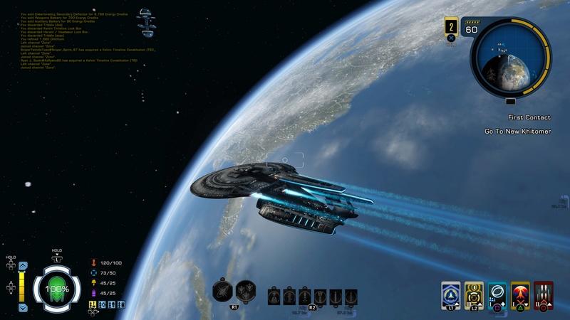 Star Trek Online Star_t12