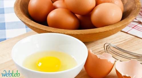 تناول البيض كل صباح قد يحميك من الإصابة بالسكتة الدماغية Img_3610