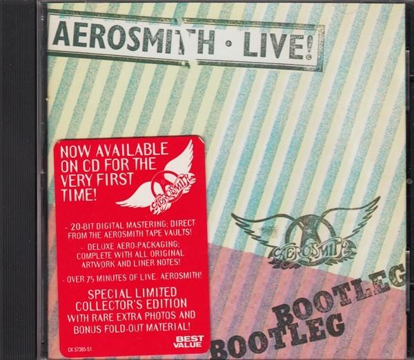 Toute la musique que j'aime ! - Page 20 Aerosm10