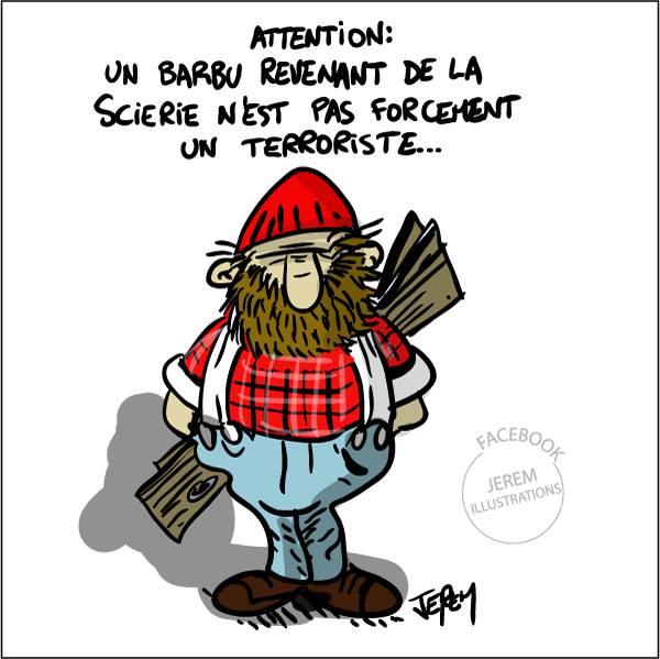 Vox Populi Barbus10