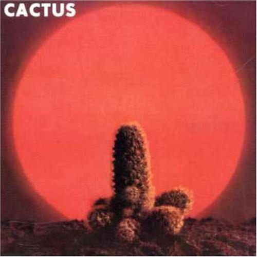 Toute la musique que j'aime ! - Page 19 Cactus10
