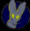 Cherche nouvel animateur pour le concours d'illustration Badge-27