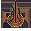 Missive inscrite du sceau de Gilnéas Bvjo3y11