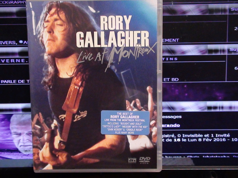 RORY GALLAGHER LIVE AT MONTREUX Dsc00156
