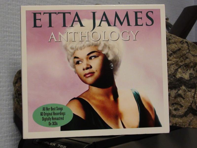 Etta James est morte... pour de bon !!! Dsc00166