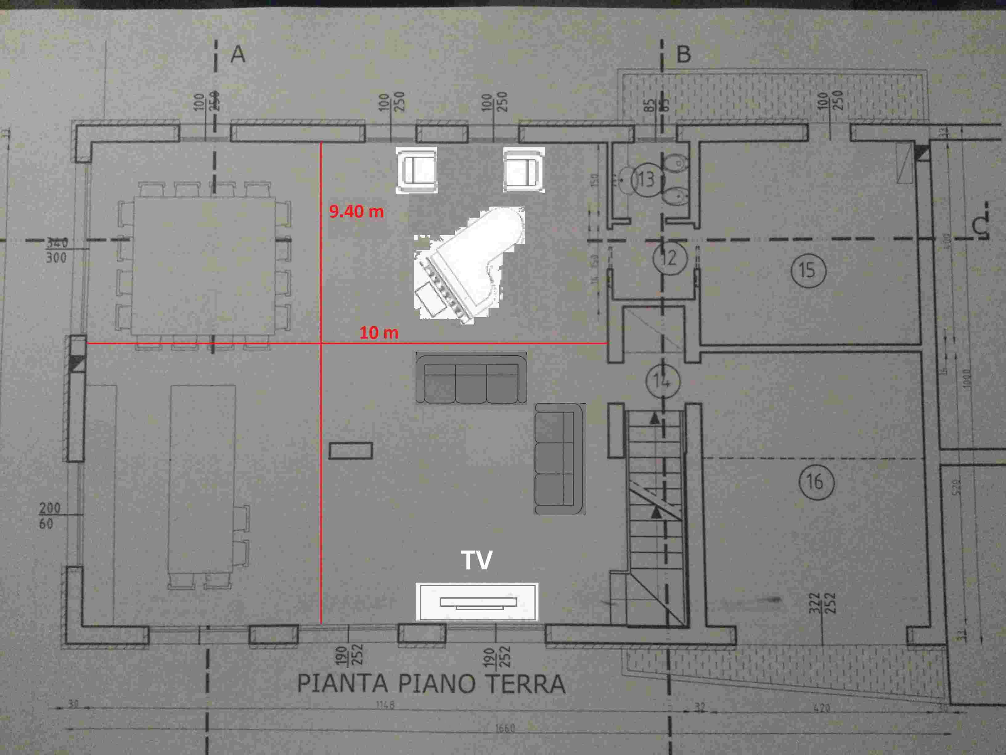 Set di diffusori per surround by Klipsh - Pagina 4 Pianta10