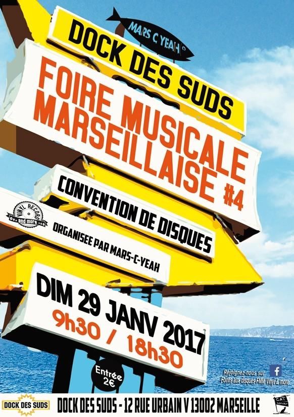 Les Conventions de Disques 2017-016