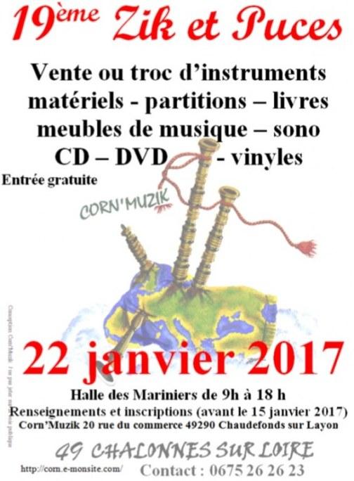 Les Conventions de Disques 2017-020