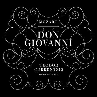 Mozart - Don Giovanni (2) - Page 18 Mozart11
