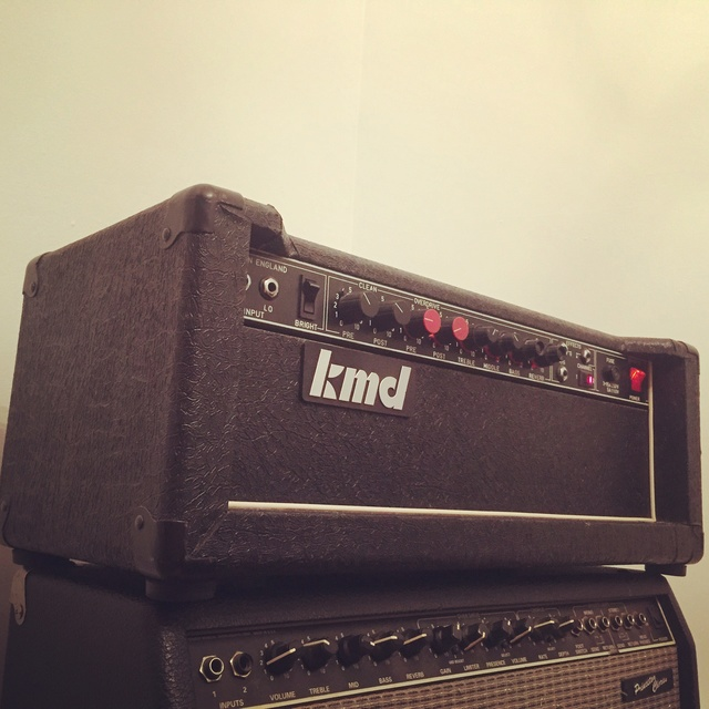 KMD Amplifiers Img_0010