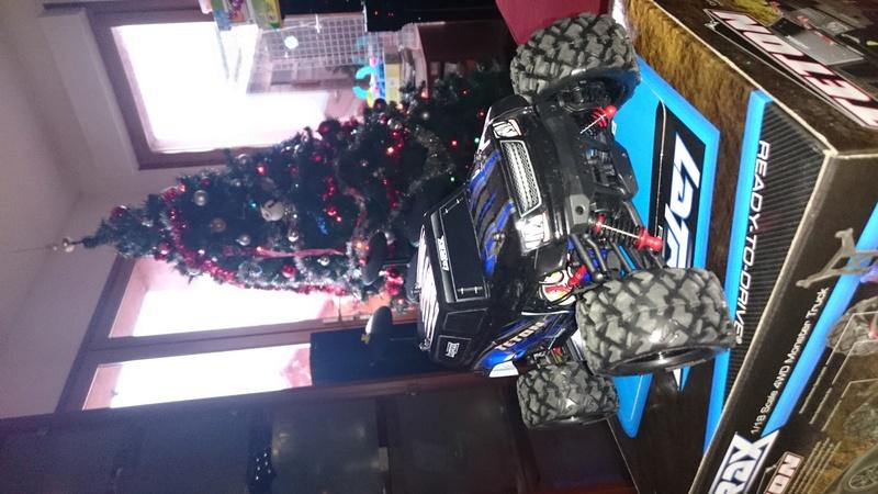 Joyeux Noël ! Dsc_0013
