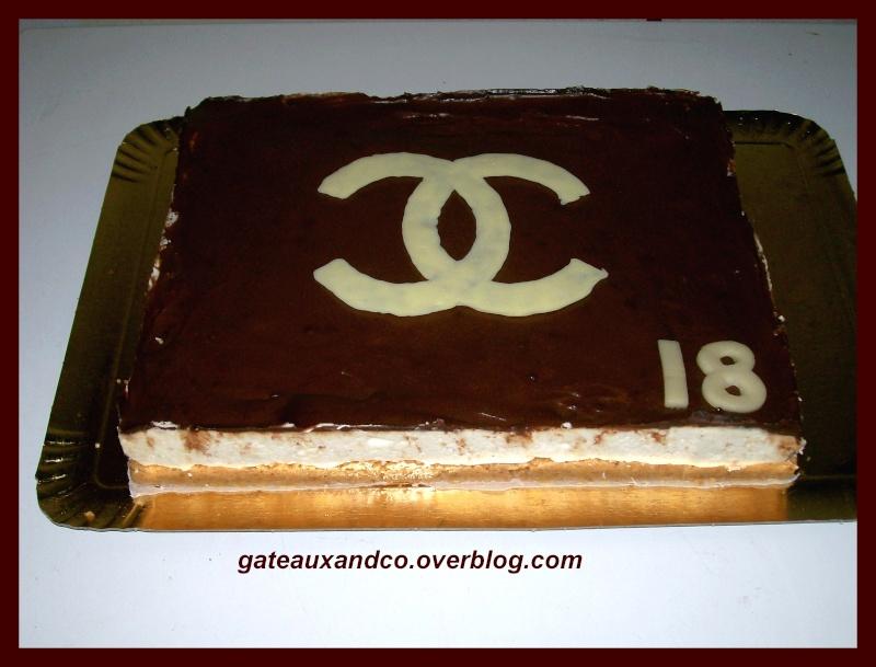 Bavarois Chocolat - Page 2 00513