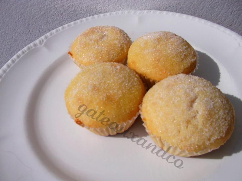 Donuts et autres beignets - Page 6 Photo_24