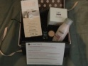 "[Septembre 2012] Glossybox ""September Issue"" V011_s10"