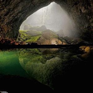 Recherche d'images - appel à contribution - Page 2 Grotte10