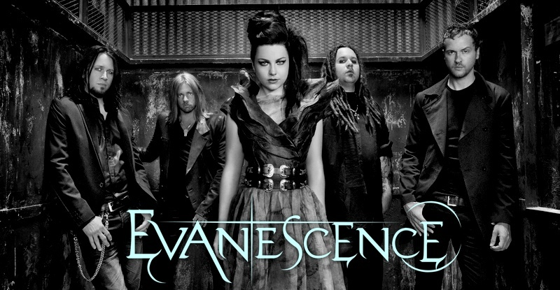 Evanescence Song Battles #6 - Page 3 Ev10
