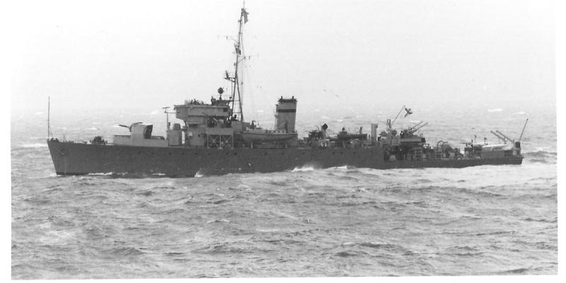 M900 / A954 Adrien De Gerlache (ex HMS Liberty) - Page 4 De_ger11