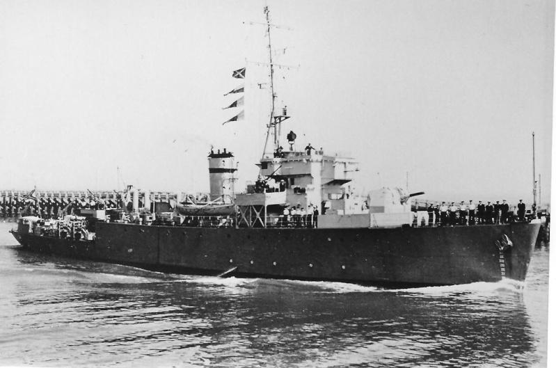 M900 / A954 Adrien De Gerlache (ex HMS Liberty) - Page 5 De_ger13