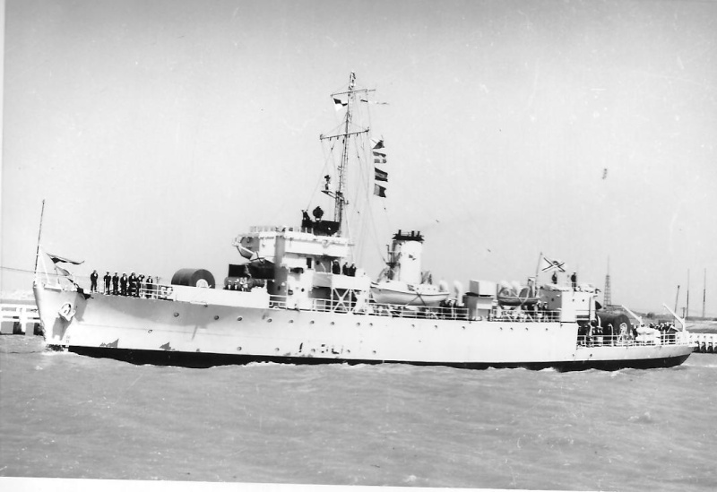 M900 / A954 Adrien De Gerlache (ex HMS Liberty) - Page 5 De_ger14