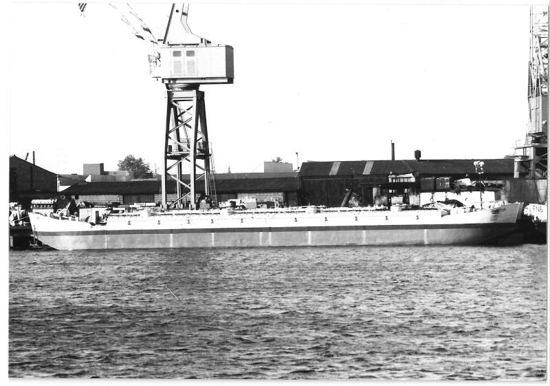 Frameries square de la marine: on recherche des témoignages Fn_4_b10