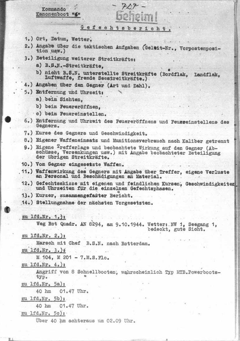 Artevelde - Page 2 K4-110