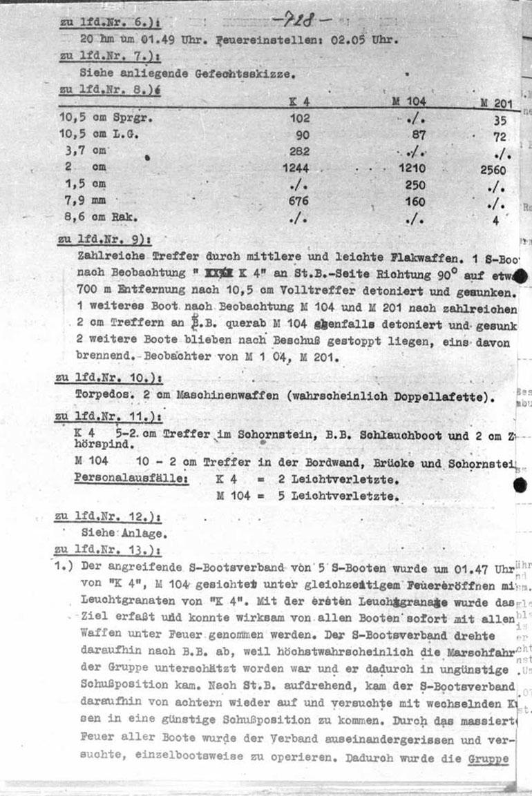 Artevelde - Page 2 K4-210