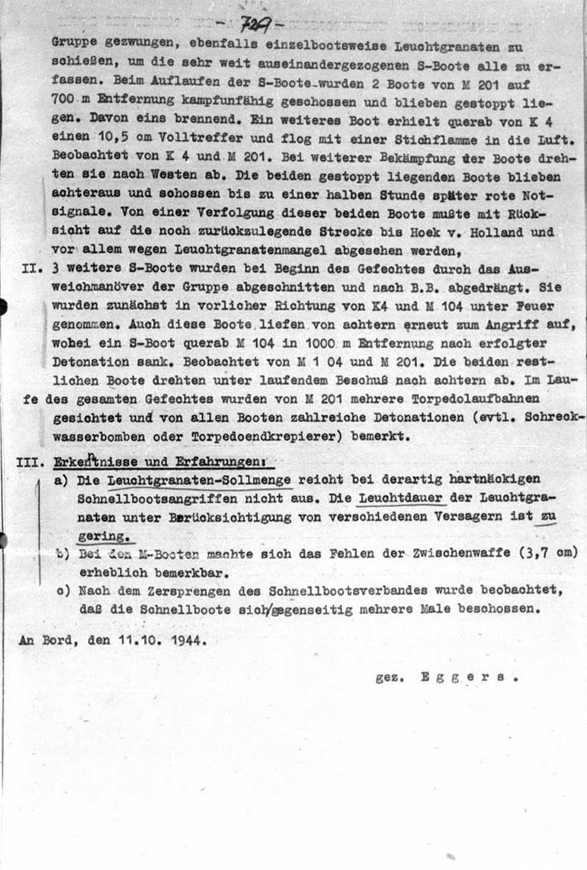 Artevelde - Page 2 K4-310
