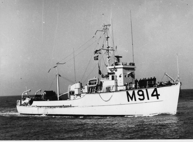 M914 Roeselaar M_914_10