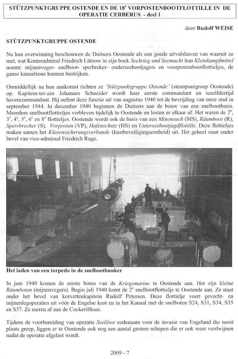 Base Kriegsmarine O110