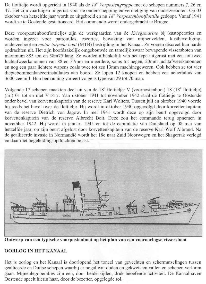 Base Kriegsmarine O310