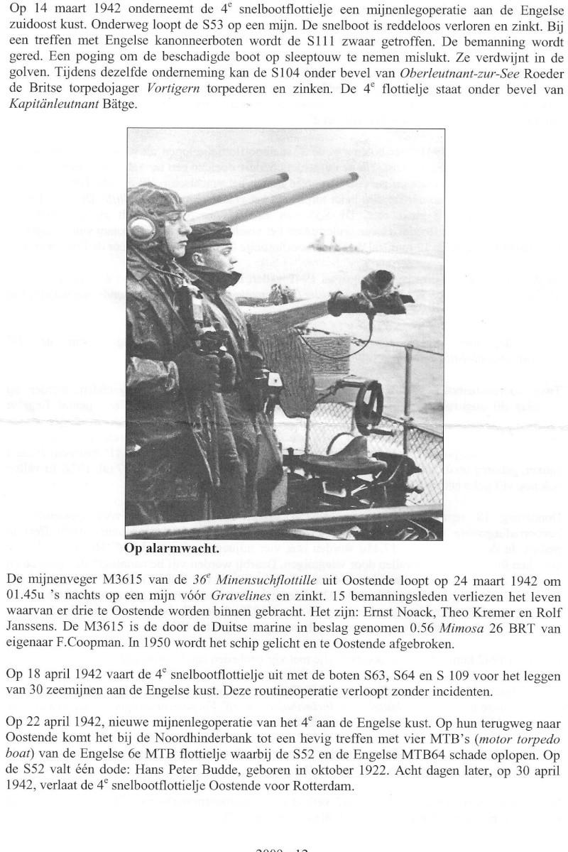 Base Kriegsmarine O610