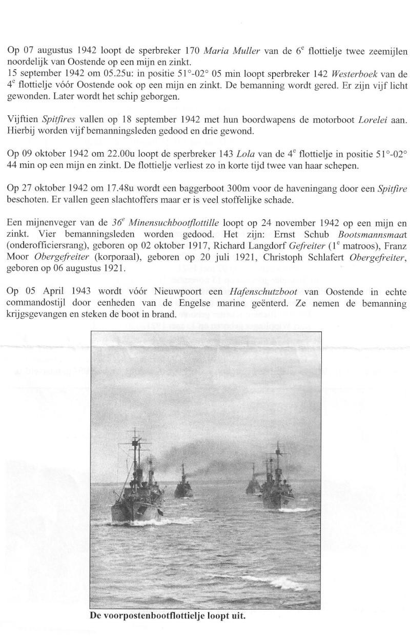 Base Kriegsmarine O810