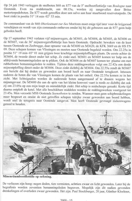 Base Kriegsmarine O910