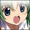 Mion & Shion ~ Jumelles de vent Icone_22