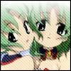 Mion & Shion ~ Jumelles de vent Icone_27