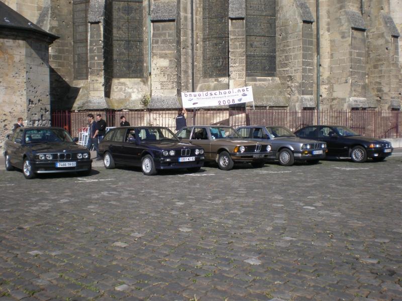 Meeting de Soissons du 21/09/2008. P9210010