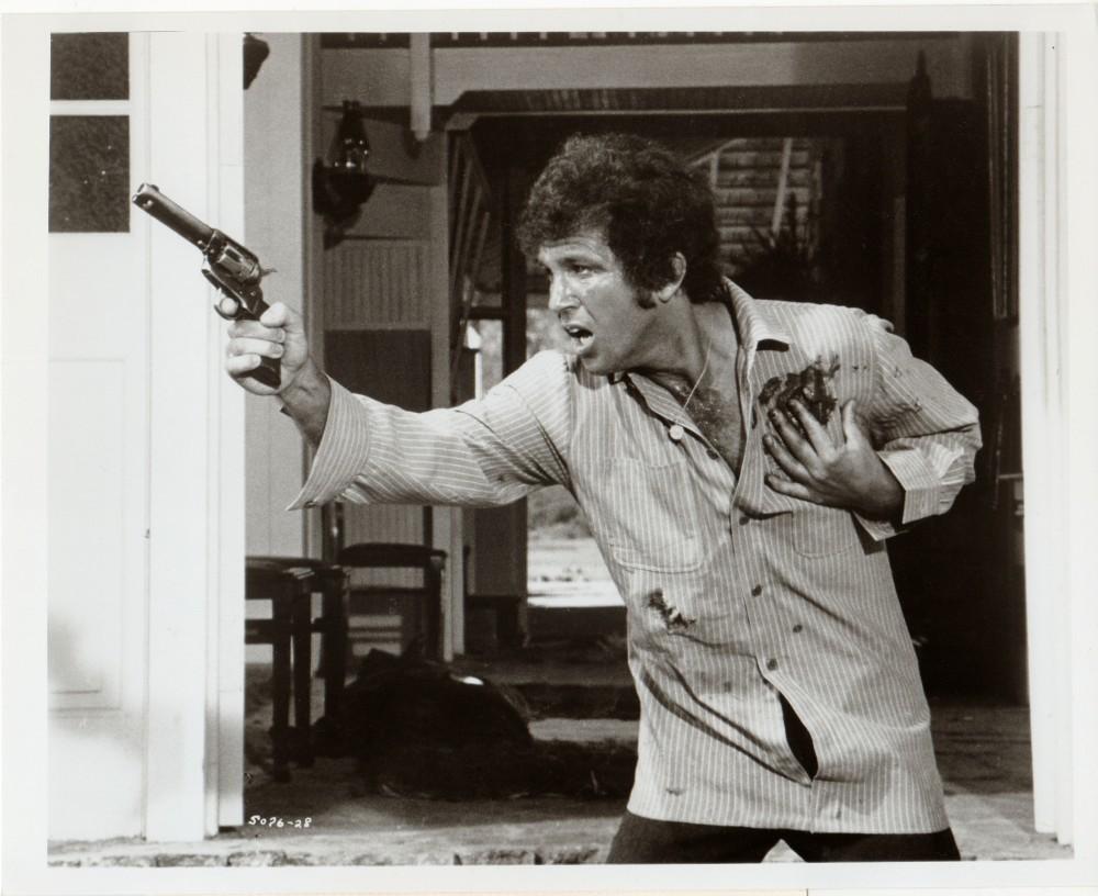 Big Jake - 1971 Duke_205
