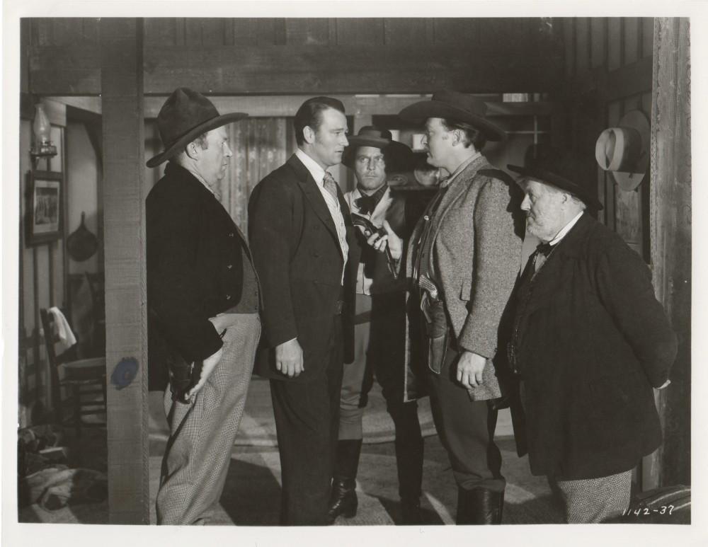 Sacramento - In Old California - 1942 Duke_c70