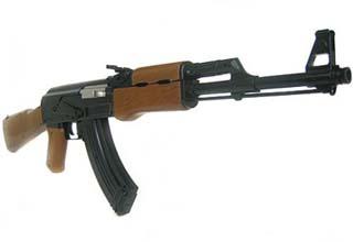 Bilder av dine våpen? Ak-47_10