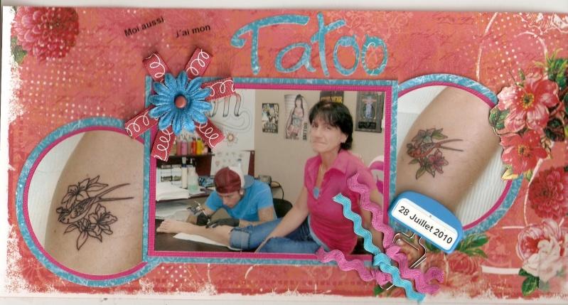 Tatoo  (6 x 12)   16 janvier Tatoo_10