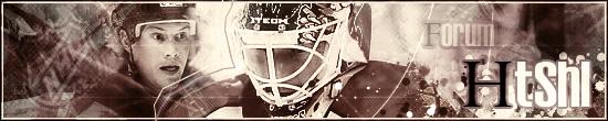 Hockey-Tribune