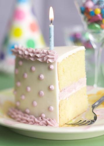Happy birthday, Pam! Birthd10