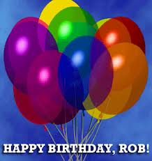 Happy birthday, Rob! Happy_10