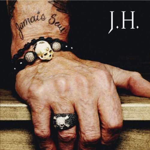 """Nouvelle pochette single """"Jamais seul"""" Jh_1jh11"""