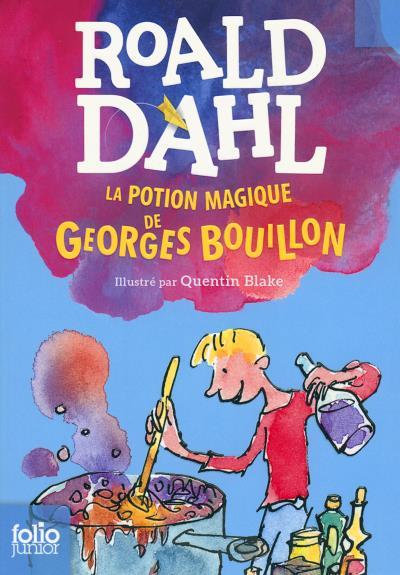 La potion magique de Georges Bouillon La-pot10