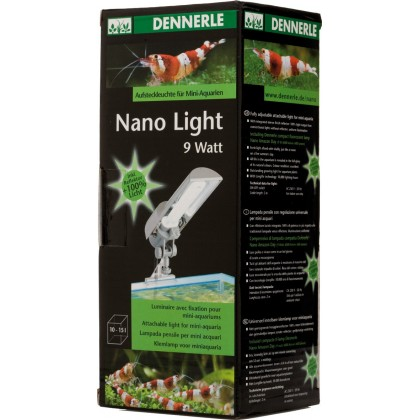 Nano Dennerle de 20L Nano-l11