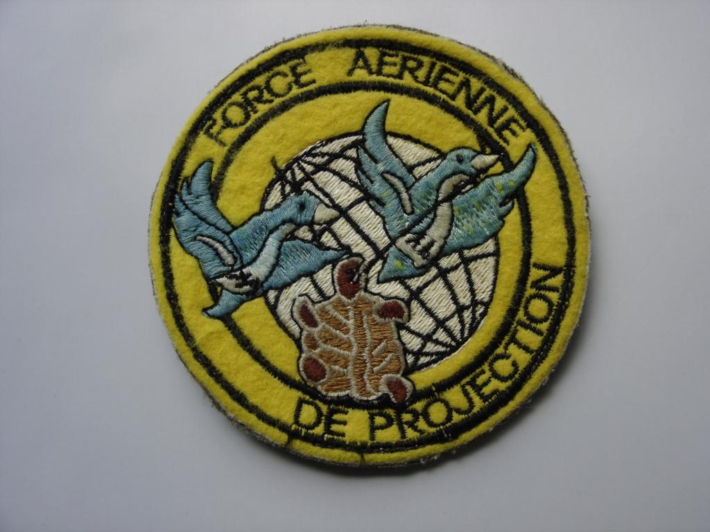 Insignes aéronavale? Dsc02012