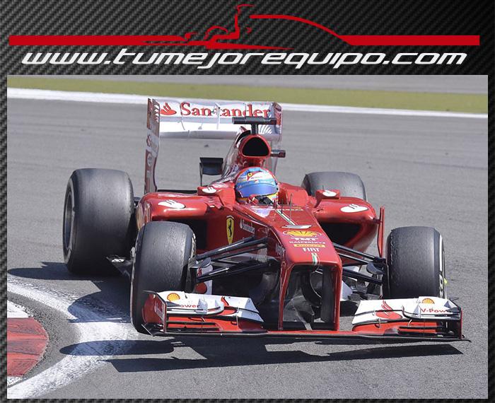 Fernando Alonso no estará en Silverstone 0016_a10
