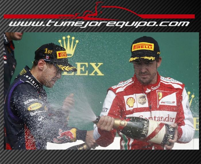 Fernando Alonso alaba el trabajo de Frigodedo 013_al10